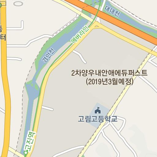 空港バス(市外直行)・8877(仁...